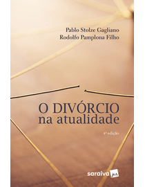 O-Divorcio-na-Atualidade---4ª-Edicao