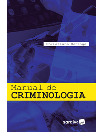 Manual-de-Criminologia
