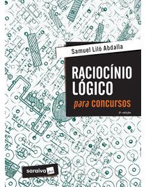 Raciocinio-Logico-Para-Concursos