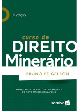 Curso-de-Direito-Minerario---3ª-Edicao