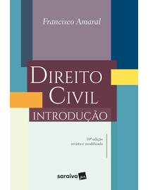 Direito-Civil---Introducao---10ª-Edicao