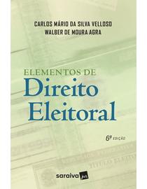 Elementos-de-Direito-Eleitoral---6ª-Edicao