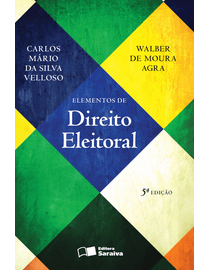 Elementos-de-Direito-Eleitoral---5ª-Edicao