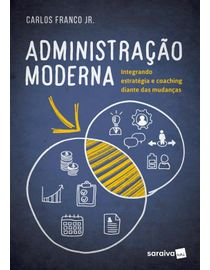 Administracao-Moderna