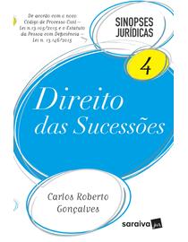 Colecao-Sinopses-Juridicas-Volume-4---Direito-das-Sucessoes---18ª-Edicao