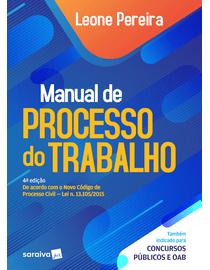 Manual-de-Processo-do-Trabalho---4ª-Edicao
