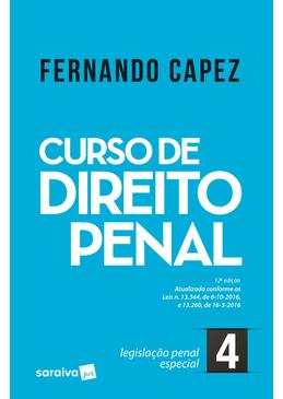 Curso-de-Direito-Penal-Volume-4---Legislacao-Penal-Especial---12ª-Edicao