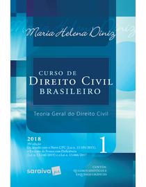 Curso-de-Direito-Civil-Brasileiro---Volume-1---Teoria-Geral-do-Direito-Civil---35ª-Edicao