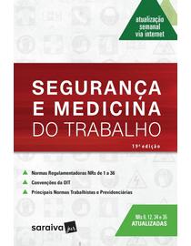 Seguranca-e-Medicina-do-Trabalho---19ª-Edicao