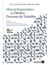 Manual-Esquematico-de-Direito-e-Processo-do-Trabalho---24ª-Edicao---Serie-IDP