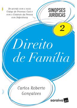 Colecao-Sinopses-Juridicas-Volume-2---Direito-de-Familia---20ª-Edicao