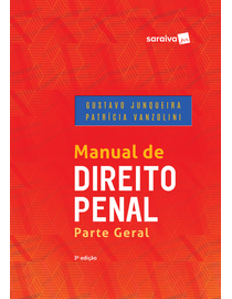 Manual-de-Direito-Penal---Parte-Geral---3ª-Edicao