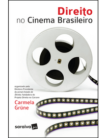 Direito-no-Cinema-Brasileiro