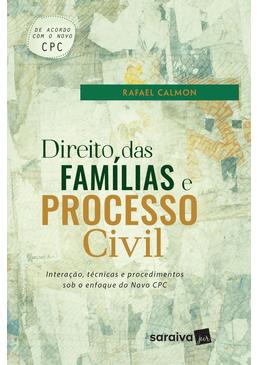 Direito-das-Familias-e-Processo-Civil