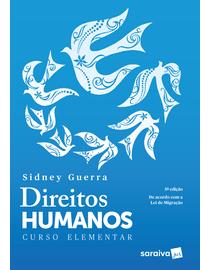 Direitos-Humanos---Curso-Elementar---5ª-Edicao