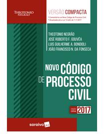 Novo-Codigo-De-Processo-Civil---Edicao-Especial