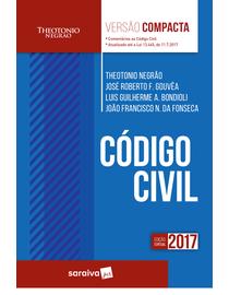 Codigo-Civil---Edicao-Especial