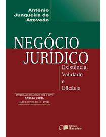 Negocio-Juridico---Existencia-Validade-e-Eficacia---4ª-Edicao