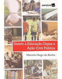 Direito-a-Educacao-Digna-E-Acao-Civil-Publica-