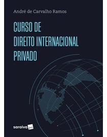 Curso-De-Direito-Internacional-Privado