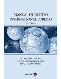 Manual-De-Direito-Internacional-Publico---23ª-Edicao