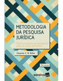 Metodologia-da-Pesquisa-Juridica---15ª-Edicao