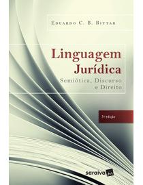 Linguagem-Juridica---Semiotica-Disvurso-e-Direito---7ª-Edicao