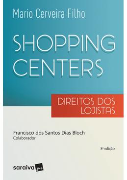Shopping-Centers---Direitos-dos-Lojistas---8ª-Edicao