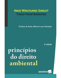 Principios-do-Direito-Ambiental---2ª-Edicao