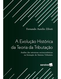 A-Evolucao-Historica-da-Teoria-da-Tributacao