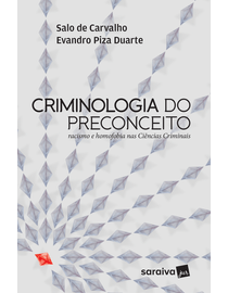 Criminologia-do-Preconceito---Racismo-e-Homofobia-nas-Ciencias-Criminais