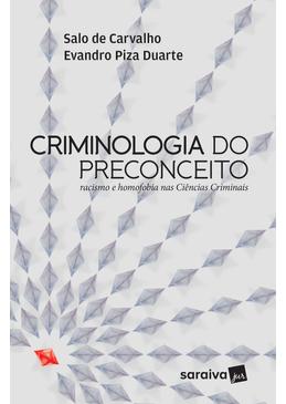 Criminologia-do-Preconceito---Racismo-e-Homofobia-nas-Ciencias-Criminais