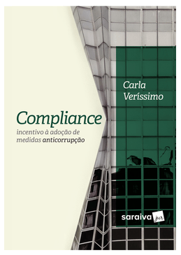 Compliance---Incentivo-a-Adocao-de-Medidas-Anticorrupcao