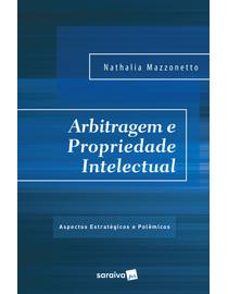 Arbitragem-e-Propriedade-Intelectual