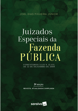Juizados-Especiais-da-Fazenda-Publica---3ª-Edicao