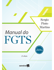 Manual-do-FGTS---5ª-Edicao