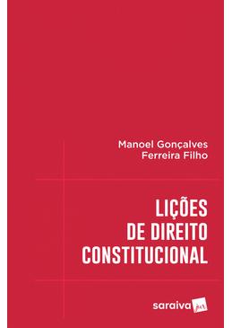 Licoes-de-Direito-Constitucional