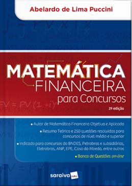 Matematica-Financeira-Para-Concursos---2ª-Edicao