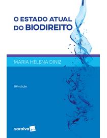 O-Estado-Atual-do-Biodireito---10ª-Edicao