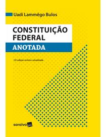 Constituicao-Federal-Anotada---12ª-Edicao