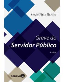 Greve-do-Servidor-Publico---2ª-Edicao