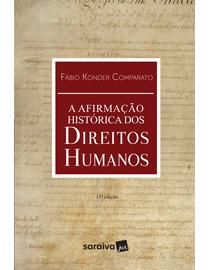 A-Afirmacao-Historica-dos-Direitos-Humanos---11ª-Edicao