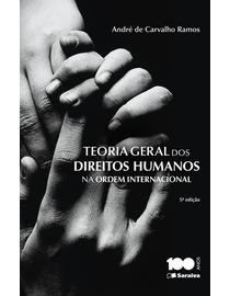 Teoria-Geral-dos-Direitos-Humanos-na-Ordem-Internacional---6ª-Edicao