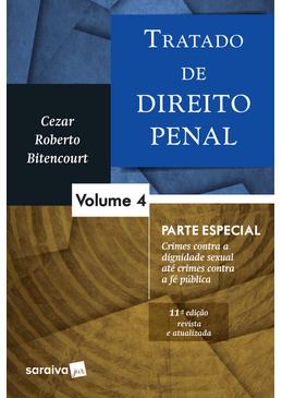 Tratado-de-Direito-Penal-Volume-4---Parte-Especial---11ª-Edicao