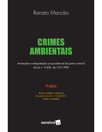 Crimes-Ambientais---4ª-Edicao