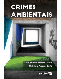 Crimes-Ambientais---2ª-Edicao