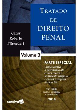 Tratado-de-Direito-Penal-Volume-3---Parte-Especial---14ª-Edicao