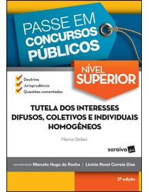 Passe-Em-Concursos-Publicos---Nivel-Superior---2ª-Edicao