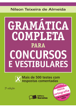 Gramatica-Completa-Para-Concursos-e-Vestibulares---2ª-Edicao