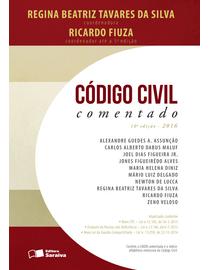 Codigo-Civil-Comentado---10ª-Edicao
